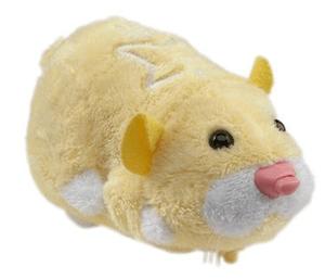Pipsqueak Go Go Hamster