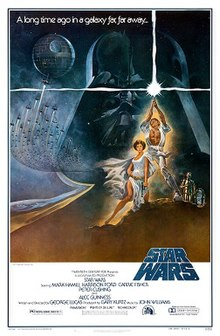 Image result for a new hope