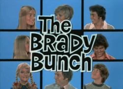 The Brady Bunch - Wikipedia, the free encyclopedia