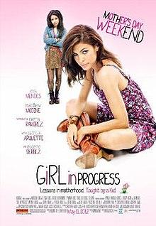 https://i2.wp.com/upload.wikimedia.org/wikipedia/en/thumb/8/8a/Girl_in_Progress.jpg/220px-Girl_in_Progress.jpg