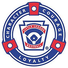https://i2.wp.com/upload.wikimedia.org/wikipedia/en/thumb/8/8a/Little_League_Baseball_-_Logo.jpg/220px-Little_League_Baseball_-_Logo.jpg?w=640&ssl=1