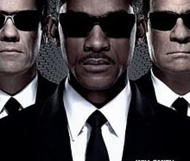 Men In Black 3 Jpg