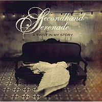 Fall For You by Secondhand Serenade