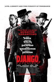 Django Unchained Poster.jpg