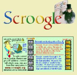 Scroogle-screenshot.png