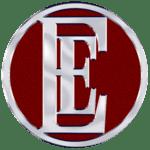 English Electric logo