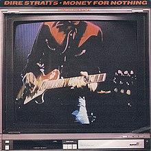 Money for Nothing single.JPG