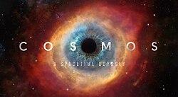 [Cosmos logo]