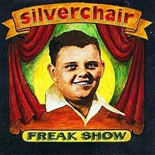 FIRST IMPRESSIONS Volume 63: Silverchair – Freak Show