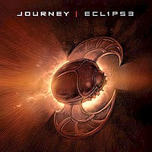 Journey- 'Eclipse'