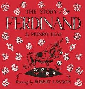 The Story of Ferdinand.jpg