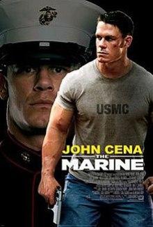 The marine.jpg