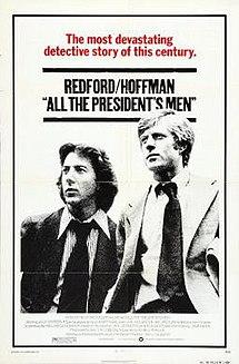 All the president's men.jpg