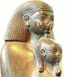 Neferure-cropforcloseup-BritishMuseum-August19-08captmondo ver 83d40m p2fxColorAltered.JPG