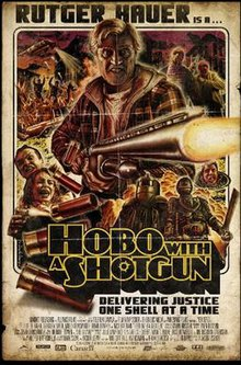 Hobo-with-a-shotgun-movie-poster.jpg