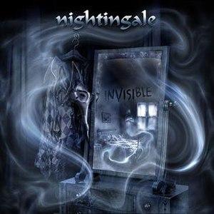 Invisible (Nightingale album)