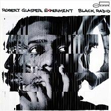 Black Radio.jpg
