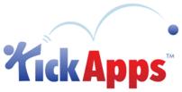 KickApps Corporation