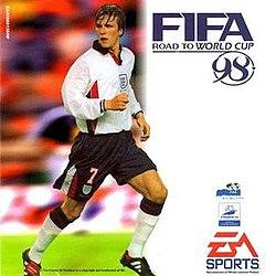 FIFA 98 cover.jpg