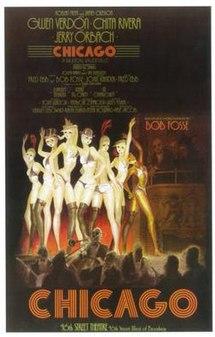 Chicago original poster art.jpg