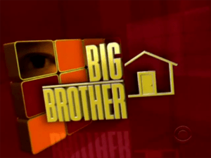 Big Brother 13 (U.S.)