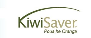 The KiwiSaver scheme logo.