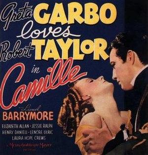 Camille (1936 film)