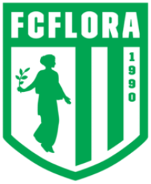 Картинки по запросу fc flora
