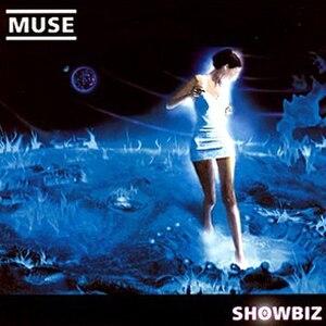Showbiz (album)