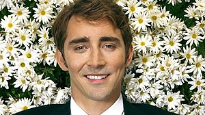 Ned (Pushing Daisies)