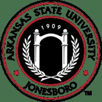 Arkansas State University Seal.png