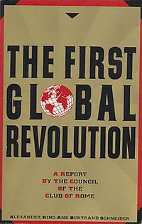 First Global Revolution Book Front Cover.jpg