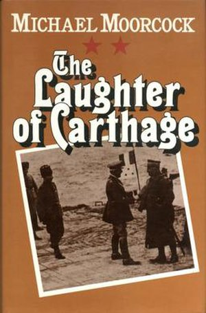 The Laughter of Carthage