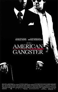 https://i2.wp.com/upload.wikimedia.org/wikipedia/en/thumb/9/9f/American_Gangster_poster.jpg/200px-American_Gangster_poster.jpg
