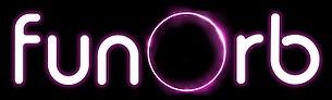 FunOrb Logo