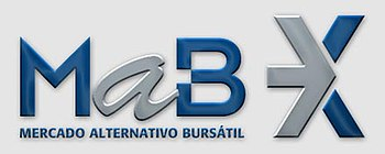 Mercado Alternativo Bursátil