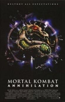 Mortal kombat annihilation.jpg