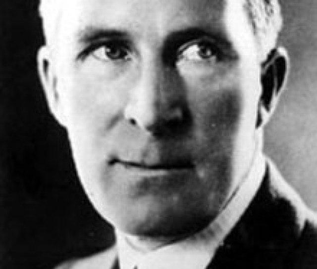 William Desmond Taylor Image William Desmond Taylor