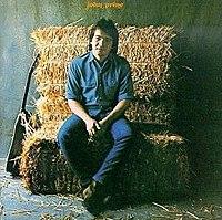 John Prine cover