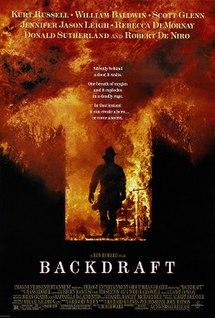Backdraft poster.jpg