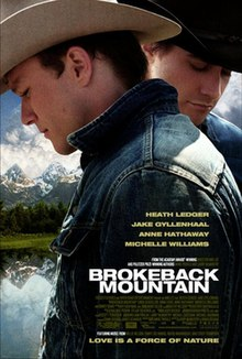 Brokeback mountain.jpg