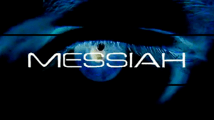Messiah (Derren Brown special)