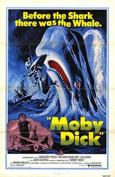 File:Moby dick434.jpg