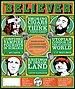 The Believer (magazine)