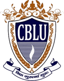 Ch Bansi Lal University Time Table