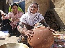 Punjabi culture.jpg