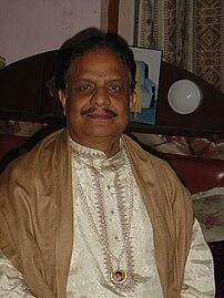 Acharya Shree OSHO Anand