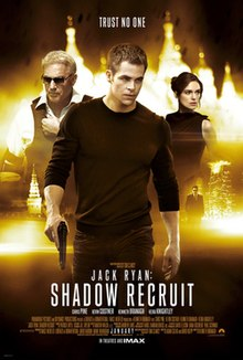 Jack Ryan Shadow Recruit poster.jpg
