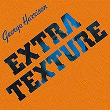GH ExTex
