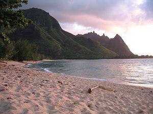 Kauai 03 007